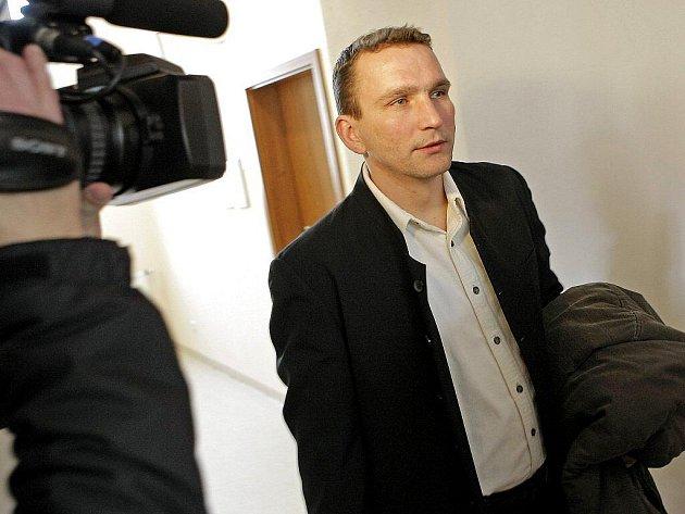 David Kuřítko