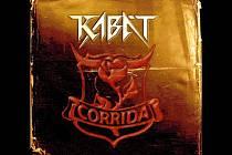 Kabát - turné Corrida
