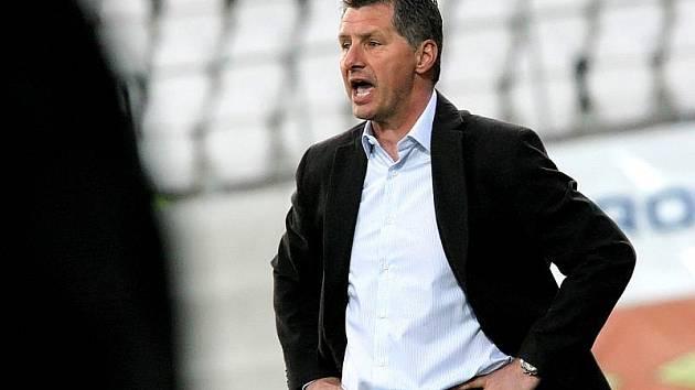 Ve svém pátém přípravném utkání na novou druholigovou sezonu prohráli fotbalisté FC Vysočina s Bohemians Praha 0:1. Trenér Luboš Urban nebyl po utkání příliš spokojen.
