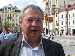 Jaroslav Vrtal