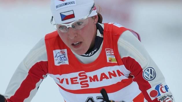 Eva Skalníková