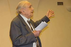 Jiří Rambousek