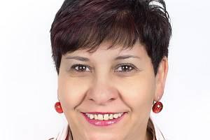 Alena Skovajsová.