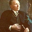 Jan Florian.