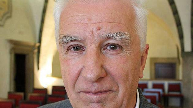 Ladislav Vilímek