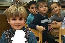 Pedagogové se shodují na tom, že pobyt mezi vrstevníky dětem prospívá. Ti, kteří zůstanou doma, mohou mít v pozdějším věku problémy například s komunikací a autoritami.