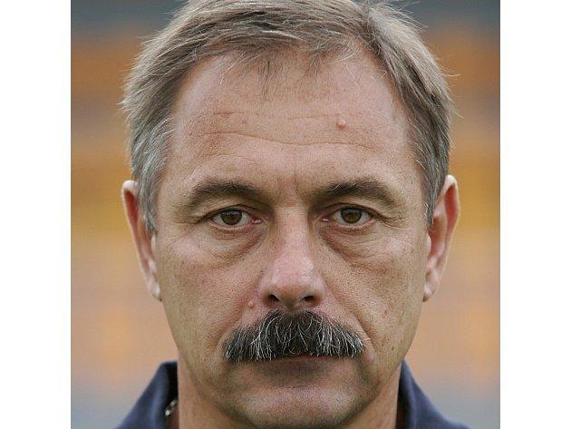Tomáš Jansa