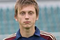 Jakub Sklenář