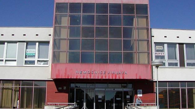 Krizový štáb Vysočiny: počet pozitivních roste, nemocnice jsou přetížené