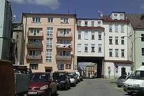 Základní škola bude od září v centru města.