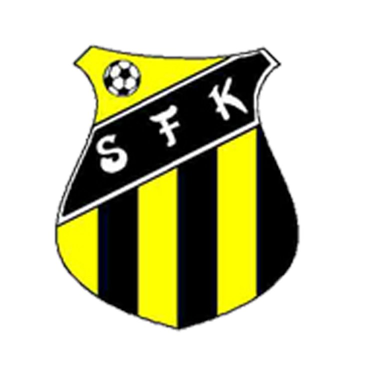 SFK Dukovany 2001