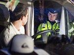 Na odstavných parkovištích na 111. km dálnice D1 se 21. března v časných ranních hodinách uskutečnila kontrolní akce Policie ČR zaměřená na nebezpečné nebo špatné parkování nákladních automobilů.