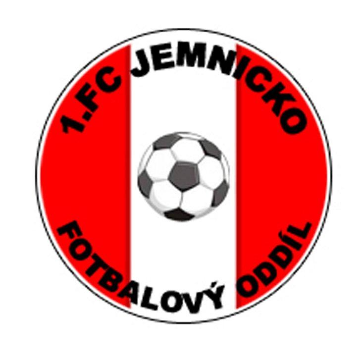 1. FC Jemnicko