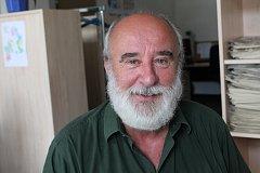 Josef Prokeš je předsedou Okresního mysliveckého spolku Jihlava, zároveň je také ředitelem 43. ročníku Memoriálu Richarda Knolla.