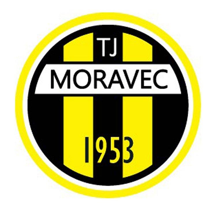 TJ Moravec