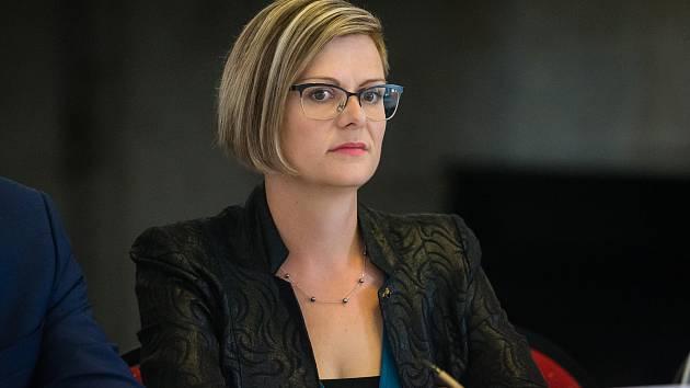 Hana Hajnová