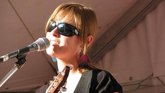 Žofie Kabelková