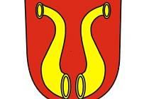 obec Hodice