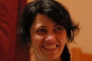 Silvie Čermáková
