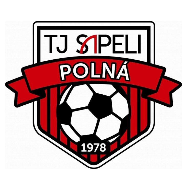 TJ Sapeli Polná