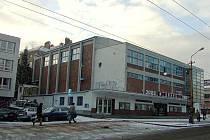 Kino Sokol v sobotu ukončilo provoz.