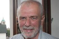 Erich Janderka