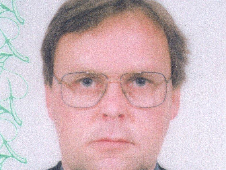 Ladislav Pilc je od letošního dubna úředně mrtvý. Rozhodl o tom soud.