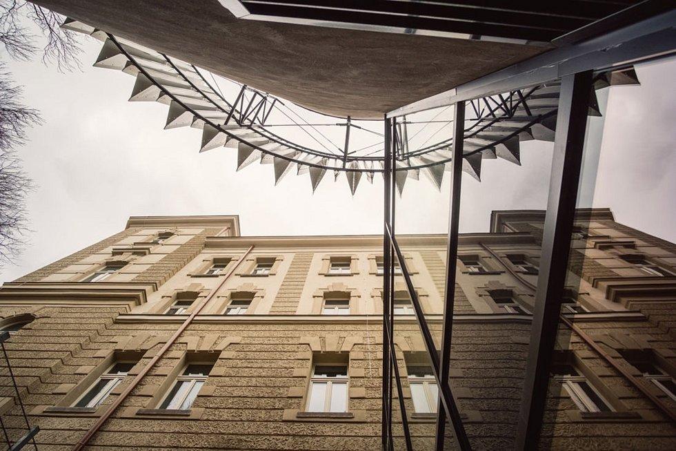 Vysoká škola polytechnická v Jihlavě (VŠPJ),