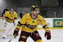 Jakub Illéš se poprvé v dospělé kategorii trefil třikrát v jednom utkání. Hattrick zapsal proti Kadani.