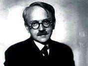 Stanislav Bechyně