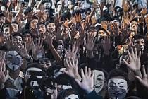 Dokumentární jaro zve na nového Aj Wej-weje
