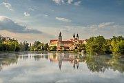 Vítězné snímky soutěže Vysočina Tourism.