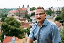 Jan Břížďala