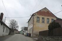 Nová školka postavena bude, ujistila Miroslava Švaříčková
