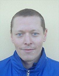 Milan Bratršovský (SK Buwol Metal Luka n. J.)