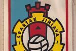 FC Vysočina Jihlava je přímým pokračovatelm klubu nejvíce známého jako Spartak Jihlava. Ten vznikl v roce 1948, tehdy jako PAL Jihlava.
