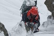 Himálaje mají pro Radka Jaroše zvláštní kouzlo. Do nejvyššího pohoří světa uspořádal už řadu expedic, na svém kontě má už šest osmitisícovek.
