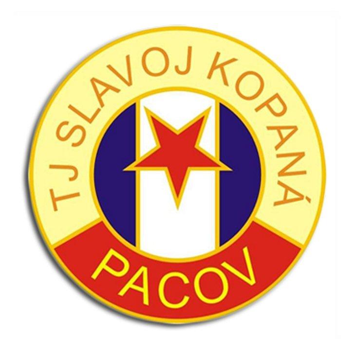 Slavoj Pacov