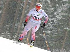 Jede do Lahti. Na mistrovství světa v klasickém lyžování se nominovala i Karolína Grohová. Ta by měla mít největší šance na dobrý výsledek ve sprintu.