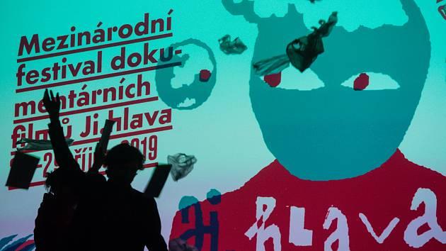 Filmoví nadšenci si festival Ji.hlava užijí. Online z pohodlí domova