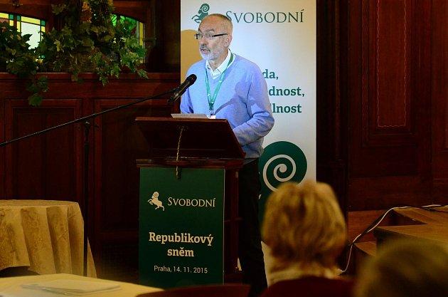 FOTO 4.Foto: archiv Jiřího Strachoty