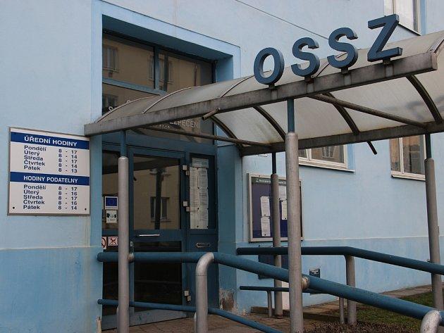 Okresní správa sociálního zabezpečení v Jihlavě má podezření na zneužívání systému dávek nemocenského pojištění.