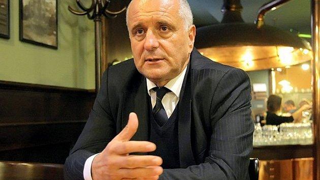 Josef Pavlík