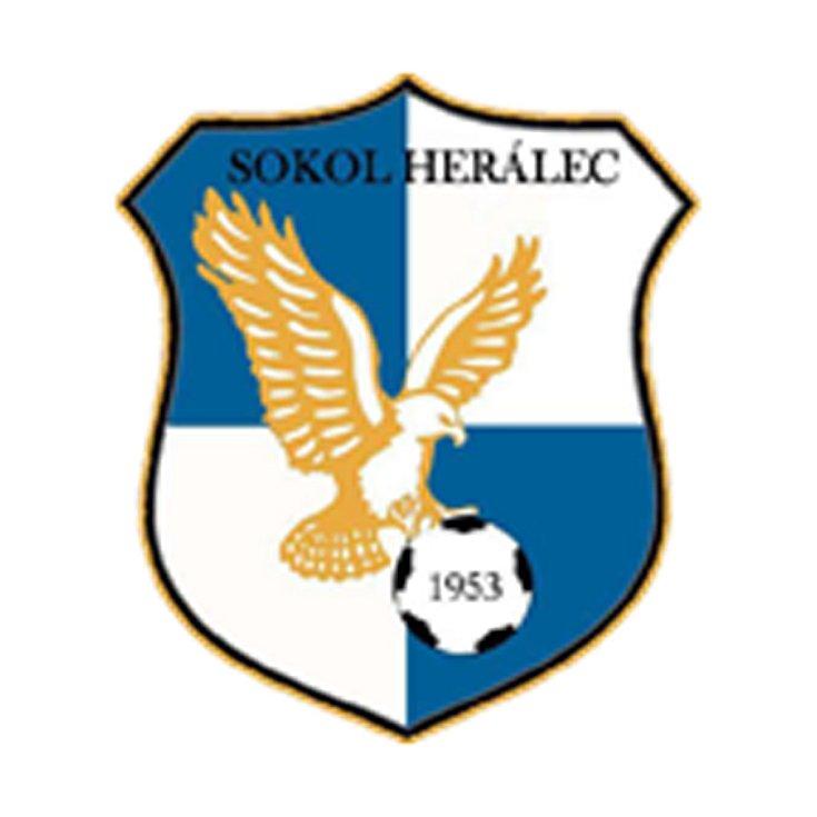 Sokol Herálec