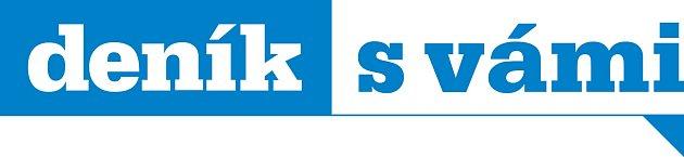 Setkání a diskuzi shejtmanem Kraje Vysočina pořádá již potřetí eventové oddělení Deník svámi.