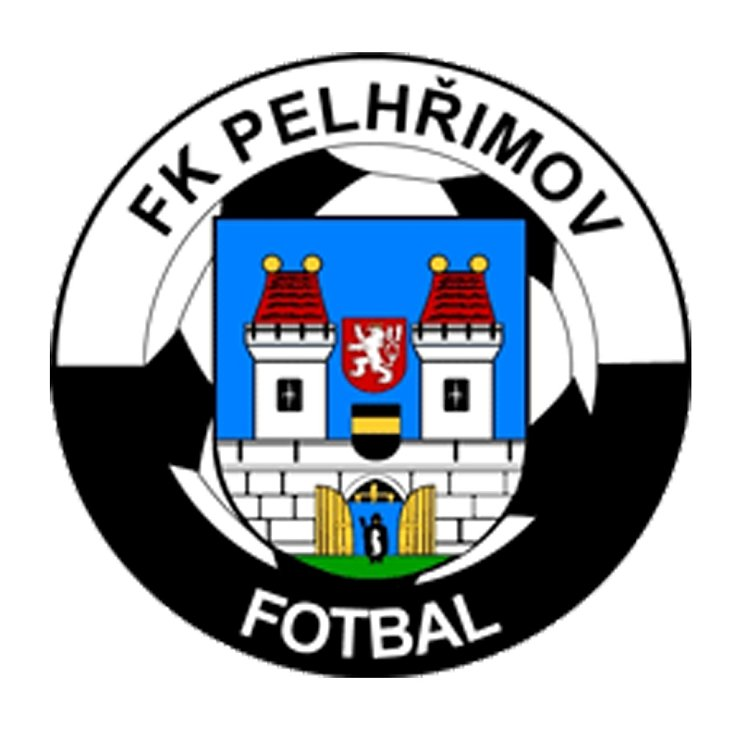 FK Pelhřimov
