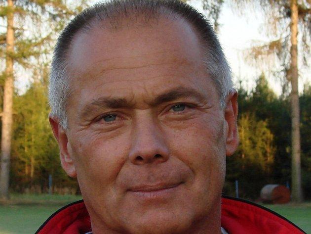 Jiří Hajský