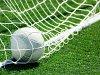 Okresní fotbalové soutěže. Studenec šokoval výhrou v Třebelovicích
