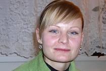 Simona Hniličková