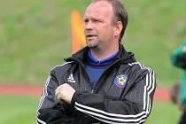 Kamil Průša